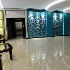 Гостиница Art Hotel Astana Казахстан, Нур-Султан - 3 отзыва об отеле, цены и фото номеров - забронировать гостиницу Art Hotel Astana онлайн фото 11