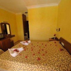 Mavi Belce Hotel Турция, Олюдениз - 1 отзыв об отеле, цены и фото номеров - забронировать отель Mavi Belce Hotel онлайн спа фото 2