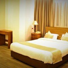 Отель Merryland Иордания, Амман - отзывы, цены и фото номеров - забронировать отель Merryland онлайн фото 16