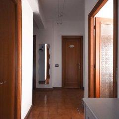 Отель Appartamento di Design Италия, Рим - отзывы, цены и фото номеров - забронировать отель Appartamento di Design онлайн интерьер отеля фото 2