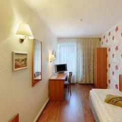Fair Hotel Villa Diana Westend удобства в номере фото 2
