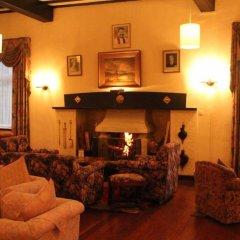 Отель The Hill Club Шри-Ланка, Нувара-Элия - отзывы, цены и фото номеров - забронировать отель The Hill Club онлайн интерьер отеля фото 2