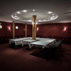 Отель Aquamarina Hotel Венгрия, Будапешт - 2 отзыва об отеле, цены и фото номеров - забронировать отель Aquamarina Hotel онлайн спа