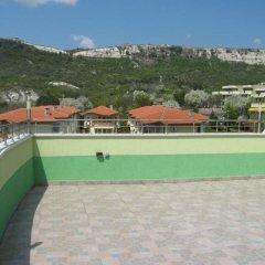 Отель Anelia Family Hotel Болгария, Балчик - отзывы, цены и фото номеров - забронировать отель Anelia Family Hotel онлайн бассейн