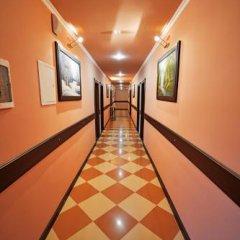 Гостиница Катран в Сочи отзывы, цены и фото номеров - забронировать гостиницу Катран онлайн интерьер отеля