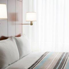 Отель Club Quarters, Central Loop удобства в номере