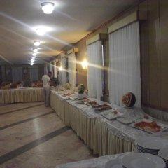 Karasu Hotel Турция, Сакарья - отзывы, цены и фото номеров - забронировать отель Karasu Hotel онлайн питание