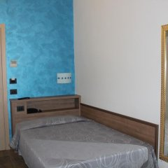 Отель House Beatrice Milano удобства в номере