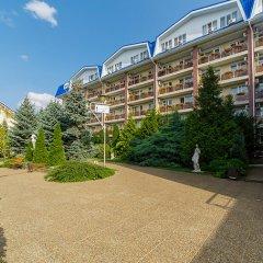 Гостиница Надежда в Анапе отзывы, цены и фото номеров - забронировать гостиницу Надежда онлайн Анапа парковка