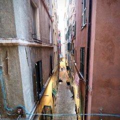 Отель Comoda Casa del Duca Zona Acquario Италия, Генуя - отзывы, цены и фото номеров - забронировать отель Comoda Casa del Duca Zona Acquario онлайн фото 2