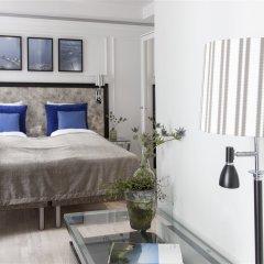 Отель Absalon Hotel Дания, Копенгаген - 1 отзыв об отеле, цены и фото номеров - забронировать отель Absalon Hotel онлайн комната для гостей