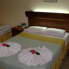 Отель Grand Eastern Hotel Фиджи, Лабаса - отзывы, цены и фото номеров - забронировать отель Grand Eastern Hotel онлайн комната для гостей фото 2