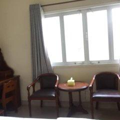 Отель Hoang Long Son 3 комната для гостей фото 5