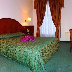 Hotel In Sylvis Ceggia детские мероприятия фото 2
