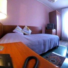Отель B&B Casa Malvina Италия, Мира - отзывы, цены и фото номеров - забронировать отель B&B Casa Malvina онлайн комната для гостей