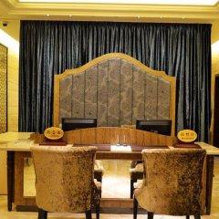 Отель Xiamen Feisu Gulangyu Yangjiayuan Hotel Китай, Сямынь - отзывы, цены и фото номеров - забронировать отель Xiamen Feisu Gulangyu Yangjiayuan Hotel онлайн гостиничный бар