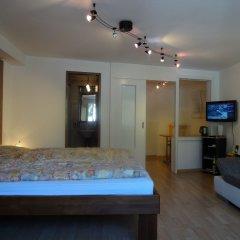 Отель Artist-Apartments & Hotel Garni Швейцария, Церматт - отзывы, цены и фото номеров - забронировать отель Artist-Apartments & Hotel Garni онлайн комната для гостей фото 5
