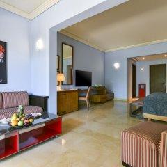 Отель Kempinski Hotel Ishtar Dead Sea Иордания, Сваймех - 2 отзыва об отеле, цены и фото номеров - забронировать отель Kempinski Hotel Ishtar Dead Sea онлайн фото 5