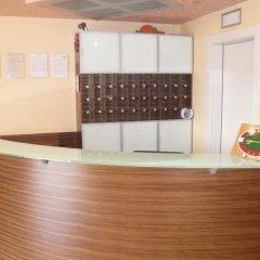 Отель Albergo Al Campanile Италия, Рончи-ди-Кампинель - отзывы, цены и фото номеров - забронировать отель Albergo Al Campanile онлайн интерьер отеля
