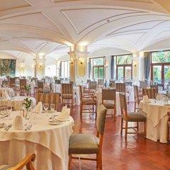 Penina Hotel & Golf Resort фото 2