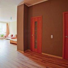 Апартаменты StudioMinsk Apartments сауна