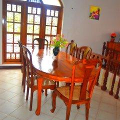 Отель Chaya Villa Guest House Шри-Ланка, Берувела - отзывы, цены и фото номеров - забронировать отель Chaya Villa Guest House онлайн помещение для мероприятий