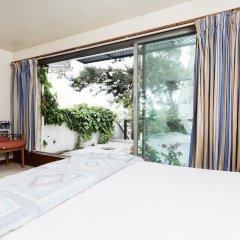 Отель Veeve - Award-winning Waterside комната для гостей