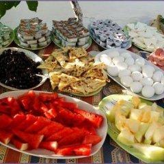 Ufuk Hotel Pension Турция, Гёреме - 2 отзыва об отеле, цены и фото номеров - забронировать отель Ufuk Hotel Pension онлайн питание фото 3