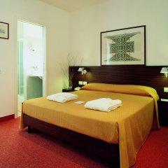 Отель Terme Igea Suisse Италия, Абано-Терме - отзывы, цены и фото номеров - забронировать отель Terme Igea Suisse онлайн комната для гостей