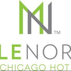 MileNorth Chicago Hotel с домашними животными