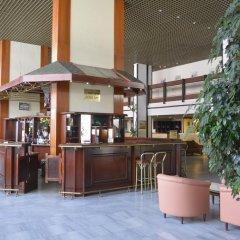 Отель Samokov гостиничный бар