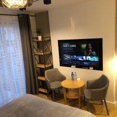 Отель Like at Home Warsaw Польша, Варшава - отзывы, цены и фото номеров - забронировать отель Like at Home Warsaw онлайн удобства в номере