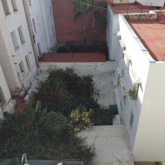 Апартаменты Rabat Center фото 6