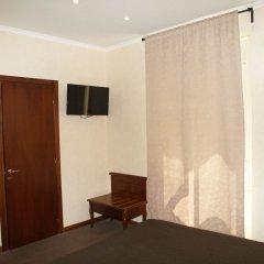 Osimar Hotel удобства в номере фото 2