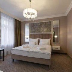 Hotel Ulrika комната для гостей фото 2