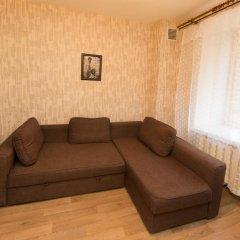 Апартаменты Viktoria Apartments фото 13