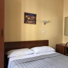 Отель San Daniele Bundi House комната для гостей фото 5