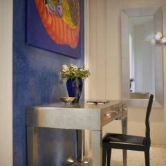 Отель House of Time - Fancy Suite Vienna Австрия, Вена - отзывы, цены и фото номеров - забронировать отель House of Time - Fancy Suite Vienna онлайн удобства в номере