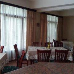 Отель Perfect Болгария, Правец - отзывы, цены и фото номеров - забронировать отель Perfect онлайн помещение для мероприятий фото 2
