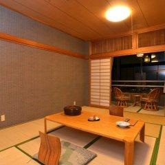 Hotel Nagasaki Нагасаки развлечения