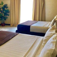 Отель L5 Hotel Федеративные Штаты Микронезии, Вено - отзывы, цены и фото номеров - забронировать отель L5 Hotel онлайн фото 6