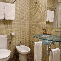Отель Windsor ванная