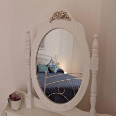 Отель Rentopolis - Casa Bentivegna Италия, Палермо - отзывы, цены и фото номеров - забронировать отель Rentopolis - Casa Bentivegna онлайн спа
