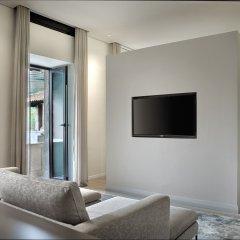 Отель Six Senses Douro Valley Португалия, Ламего - отзывы, цены и фото номеров - забронировать отель Six Senses Douro Valley онлайн комната для гостей фото 3