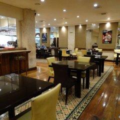 Отель Manila Lotus Hotel Филиппины, Манила - отзывы, цены и фото номеров - забронировать отель Manila Lotus Hotel онлайн питание фото 2