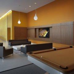Отель Bluebird Suites in Downtown DC США, Вашингтон - отзывы, цены и фото номеров - забронировать отель Bluebird Suites in Downtown DC онлайн спа