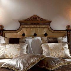 Отель Ai Cavalieri di Venezia Италия, Венеция - 1 отзыв об отеле, цены и фото номеров - забронировать отель Ai Cavalieri di Venezia онлайн детские мероприятия фото 2