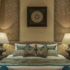 Отель Residence by Uga Escapes комната для гостей фото 5