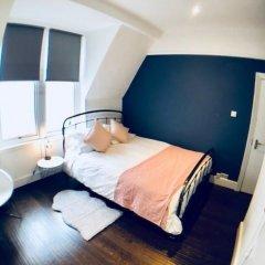Отель Nineteen Великобритания, Кемптаун - отзывы, цены и фото номеров - забронировать отель Nineteen онлайн детские мероприятия фото 2