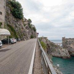 Отель Club Due Torri Италия, Майори - 3 отзыва об отеле, цены и фото номеров - забронировать отель Club Due Torri онлайн городской автобус
